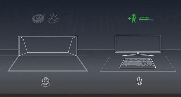Плюсы и минусы ставок на киберспорт для игрока в БК